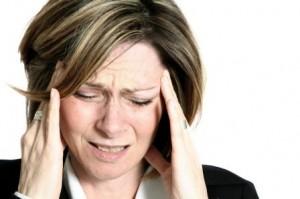 Despre NEURASTENIE - cauze, simptome, tratament